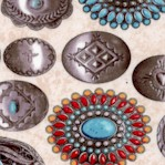 ACC-jewelry-Y877
