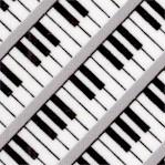 MU-keyboards-Y972