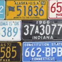 TR-licenseplates-R167