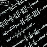 MISC-math-Y321