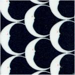 CELES-moons-Y418