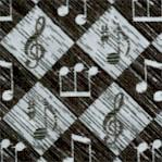 MU-music-Y596