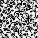 MU-notes-Y974