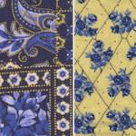 DFQ-patchwork-Q339
