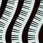 MU-piano-Y710