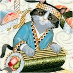 CAT-sushi-X787