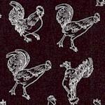 BI-roosters-Y992