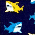 AN-sharks-Y446