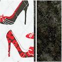 DFQ-shoes-Q235
