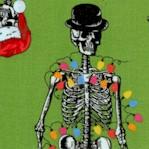 CHR-skeletons-Y527