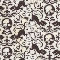 MISC-skulls-R540