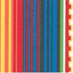SW-stripe-X995