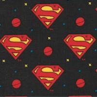 PE-superman-R194