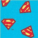 PE-superman-Y35