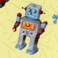 RET-toys-Z759