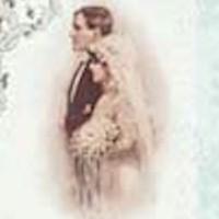 Love's Promise Romantic Vignettes by Bessie Pease Gutmann