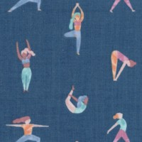 SP-yoga-R567