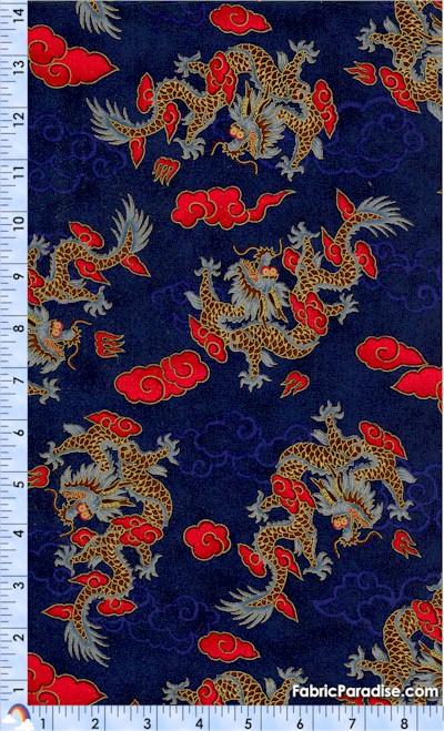 ORI-dragons-S544