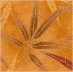 ORI-bamboo-Y57