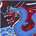 ORi-dragons-L786