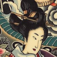 ORI-geishas-Z495