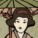 ORI-geishas-S186