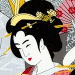 ORI-geishas-W735