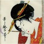 ORI-geishas-X983