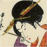 ORI-geishas-Y103