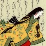 Indochine - Kinu (Silk) on Wasabi