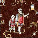 ORI-monks-P521