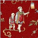 ORI-monks-P928