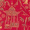 ORI-pagoda-K511