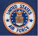 PAT-airforce-M644