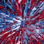 CE-fireworks-S30