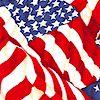 PAT-flag-L36