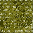 PAT-military-U72