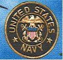 PAT-navy-M645
