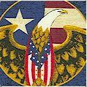 PAT-patriotic-L849
