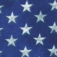 Patriots (Digital) - Old Glory Stars