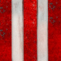 Patriots (Digital) - Old Glory Stripes