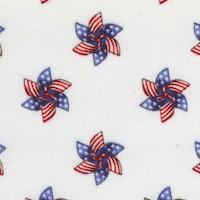 PAT-pinwheels-R283