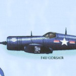 Patriots 5 - Warplanes, Helicopters and Dirigibles