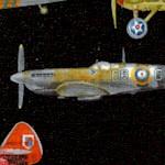 TR-planes-W667