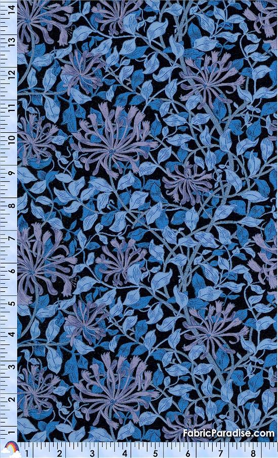 ART-floral-X269