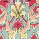 ART-damask-W869
