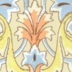 ART-damask-W870