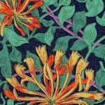 ART-floral-X270