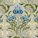 The Adelaide Collection - Art Nouveau Floral
