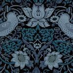 Morris Tapestry by Barbara Brackman